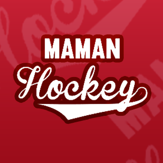 maman hockey