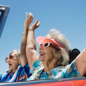 7-conseils-pour-vieillir-moins-vite