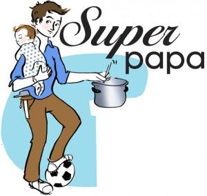 super-papa_1264433902524723_130139215286373800