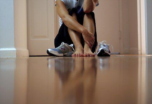 bien-choisir-ses-chaussures-de-sport