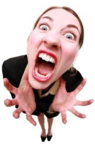 syndrome-pre-menstruel-regles-dispute-colere-copie-1