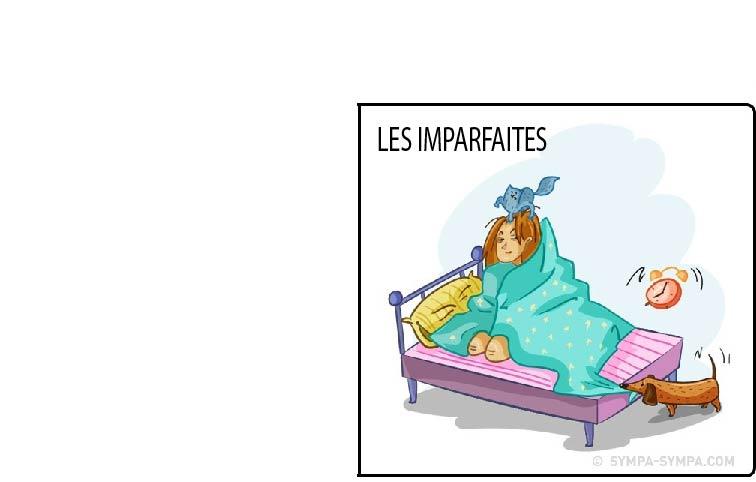 imparfaites-1